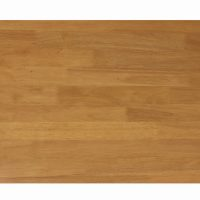 Oakland Solid Top - Rectangle (table tops Melbourne)