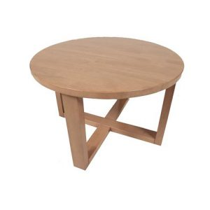 Oakland Coffee Table 700