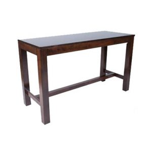 Oakland 1800 (Restaurant Bar Tables)