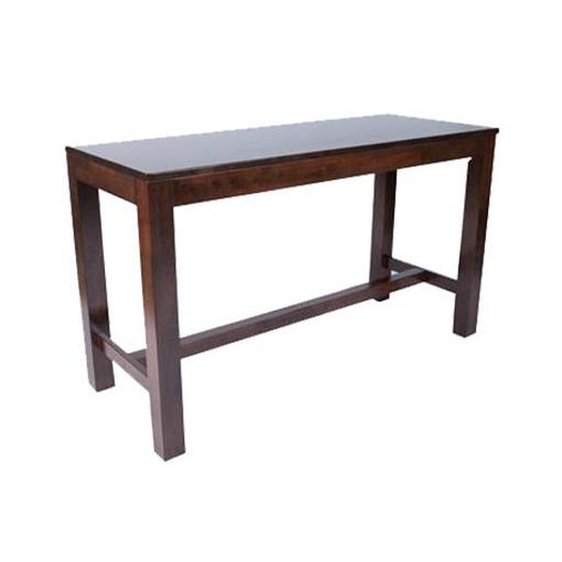 Oakland Bar Table 1800