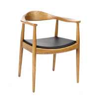 wholesale chairs for sale