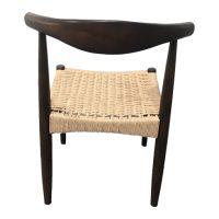 Opal Rattan Chair