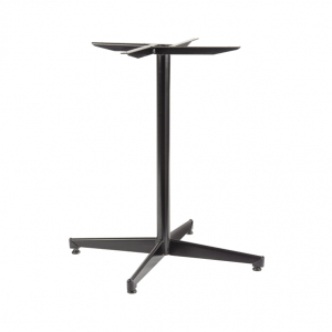 PC4S Pedestal Table Base