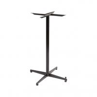 PC4 Dry Bar Table Base