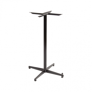 PC4 Dry Bar Table Base