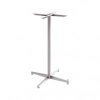 bar table base ideas