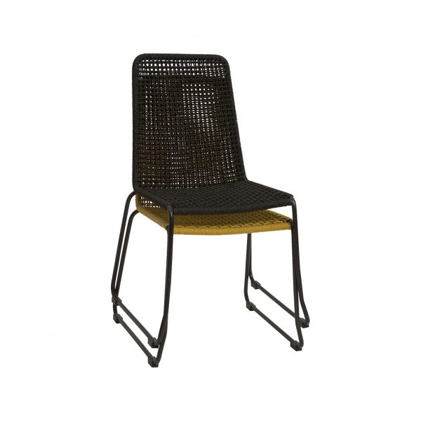 Pang Chair