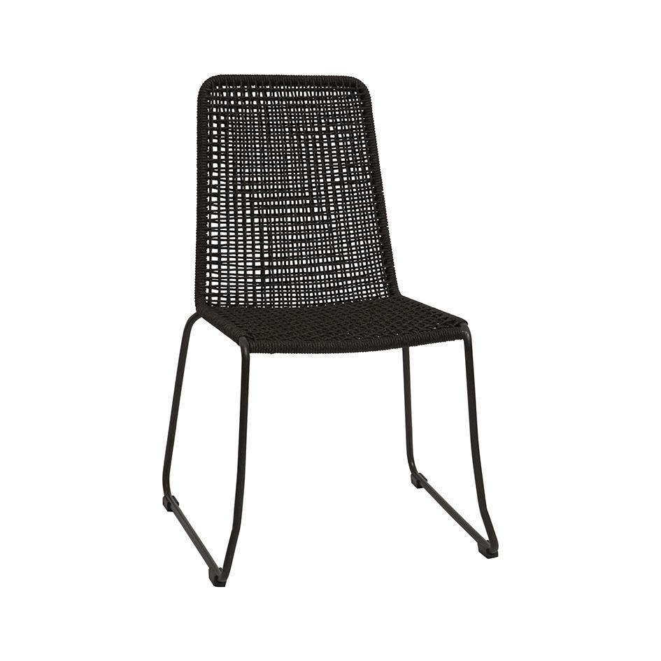 Pang Chair