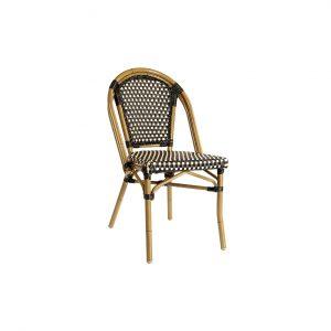 Paris Side Chair