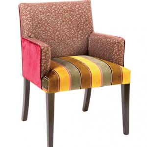 Pippa Armchair