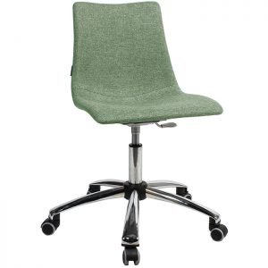 Pop Swivel Chair