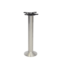 Post Outdoor Table Base 460