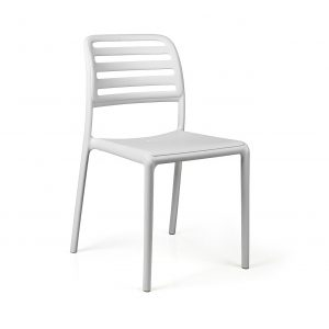 Renee Chair (commercial grade outdoor chairs)