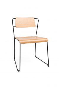 Rod Transit Chair