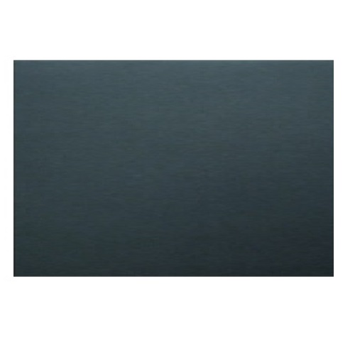 SM France Table Top - Anthracite, Rectangle