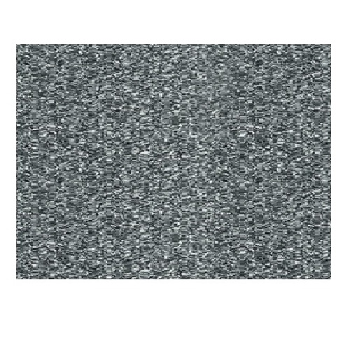 SM France Table Top - Granit Gris, Rectangle
