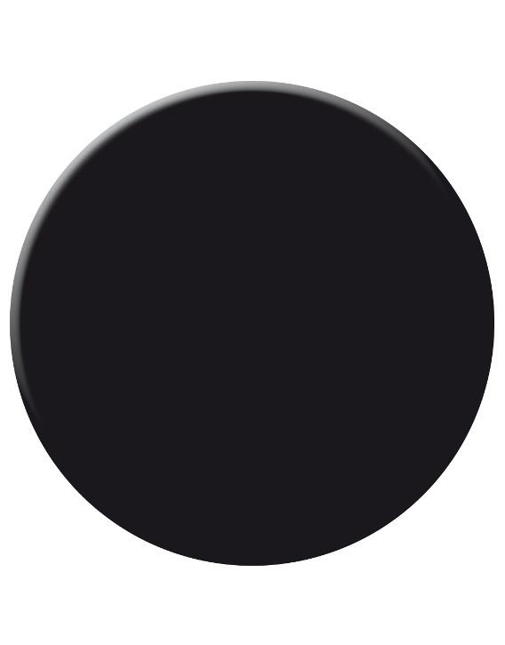 SM France Round - Black