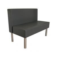 Scotts Bench (top restaurant booth seating manufacturers)