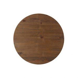 Oakland Table Top (Dark Oak)