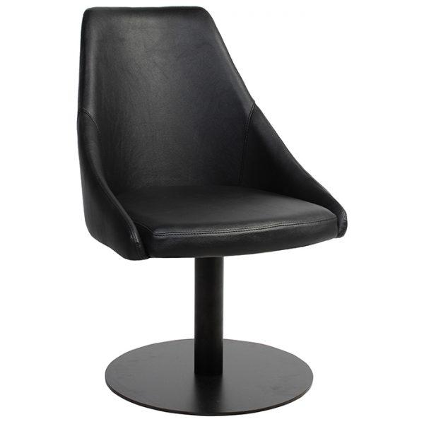 Sweden Chair - Disc Base