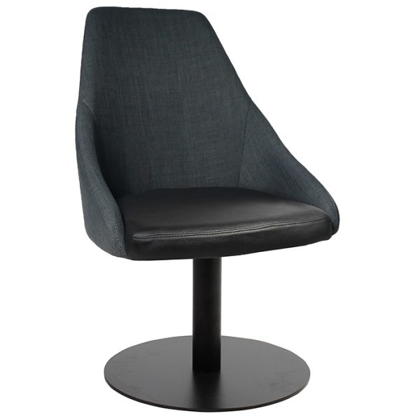 Sweden Chair - Disc Base