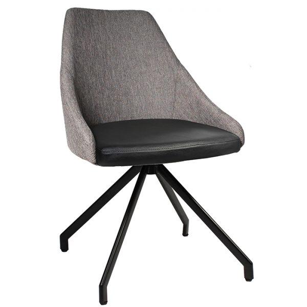 Sweden Chair - Trestle Base