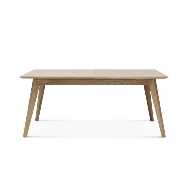 Stroog Table