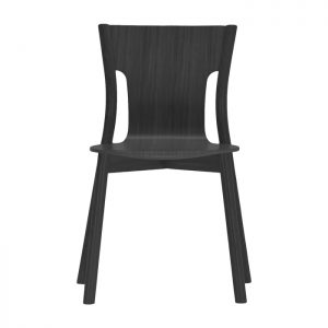 Tolo Chair