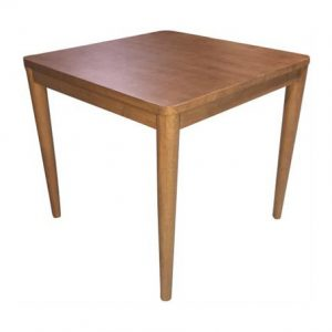 Tangier 800 Table