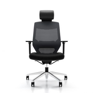Vogue Office Chair HR