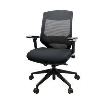 Vogue Office Chair