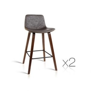 Wentworth Bar Stool