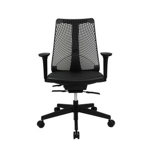 Webber Office Chair
