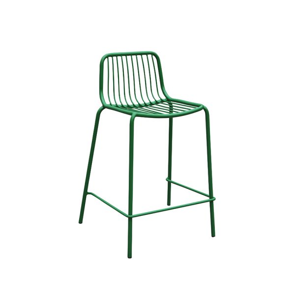 Windsor Stool
