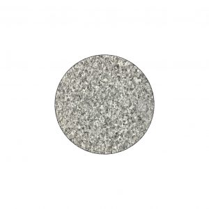 SM France Table Top (Granit Gris, Round)