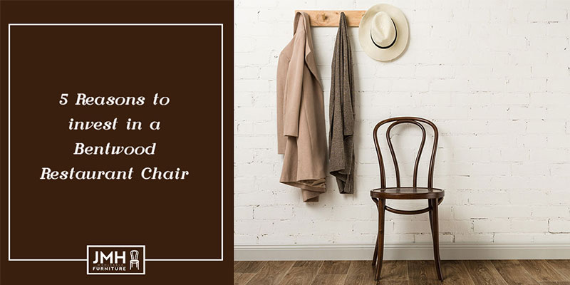 Bentwood Chair Melbourne