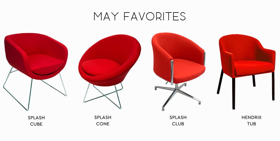 wholesale club chair