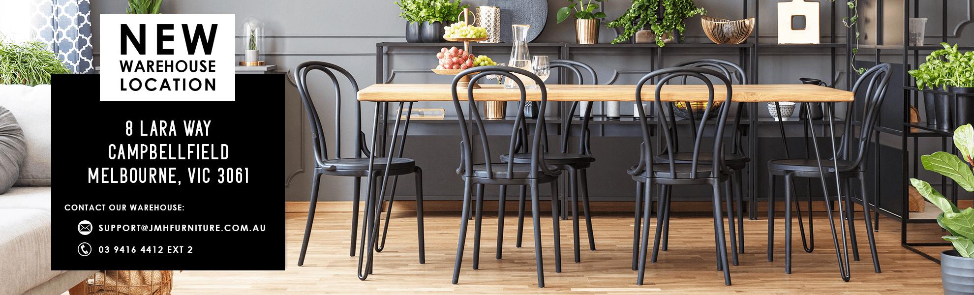 wholesale furniture melbourne