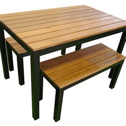 Melbourne-Victoria-Wholesale-Furniture-Bar-Sets