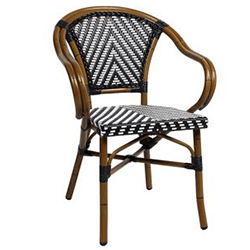 Melbourne-Victoria-Wholesale-Furniture-Outdoor-Chairs