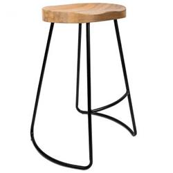Melbourne-Victoria-Wholesale-Furniture-Stools2