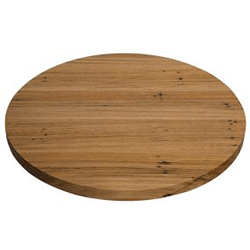 Melbourne-Victoria-Wholesale-Furniture-Timber-Table-Tops