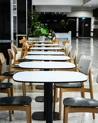 Wholesale Furniture Melbourne Victoria Cafe Bar